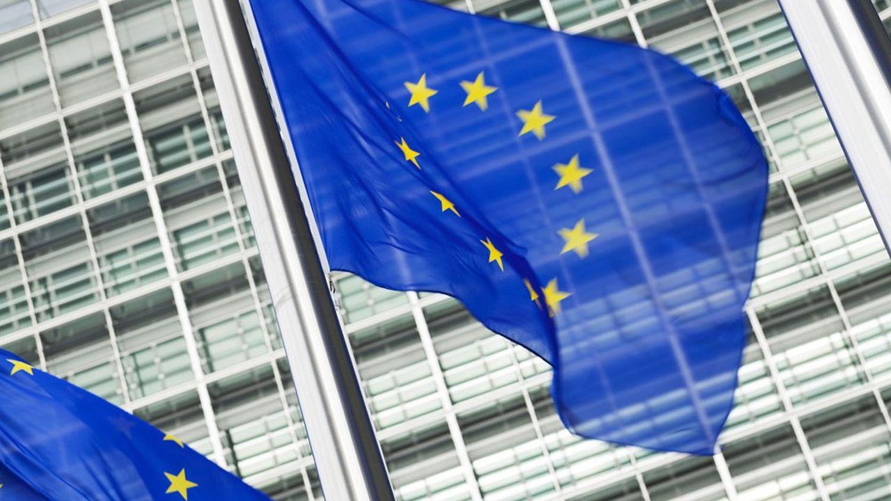 L'Union européenne doit prochainement commencer à transposer le cadre bancaire de Bâle 3.