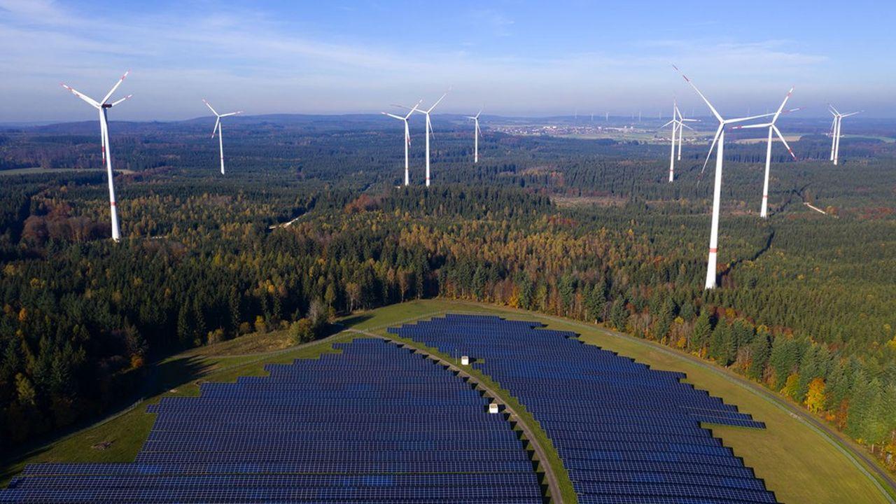 Pour la première fois en 2019, les énergies renouvelables de nouvelle génération (solaire, éolien, biomasse, ect.) ont pesé davantage dans le mix électrique mondial que le nucléaire.