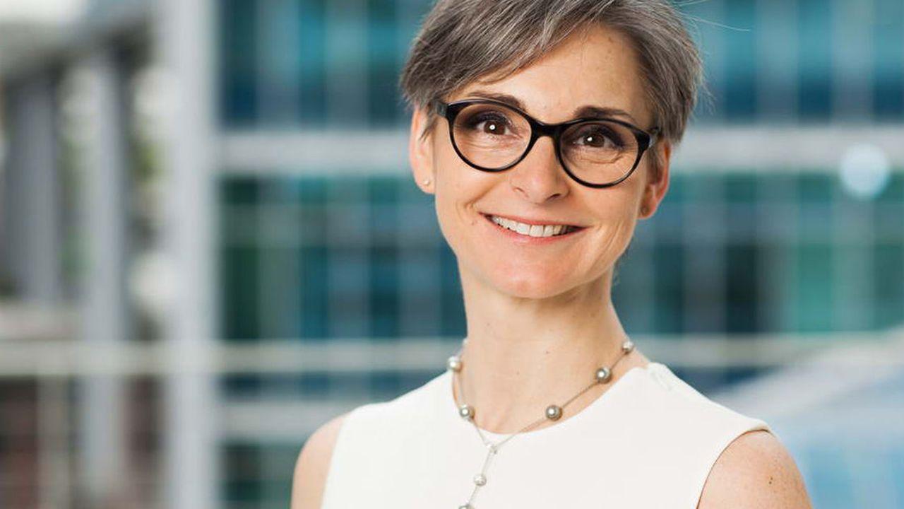 Marie Guillemot KPMG.jpg