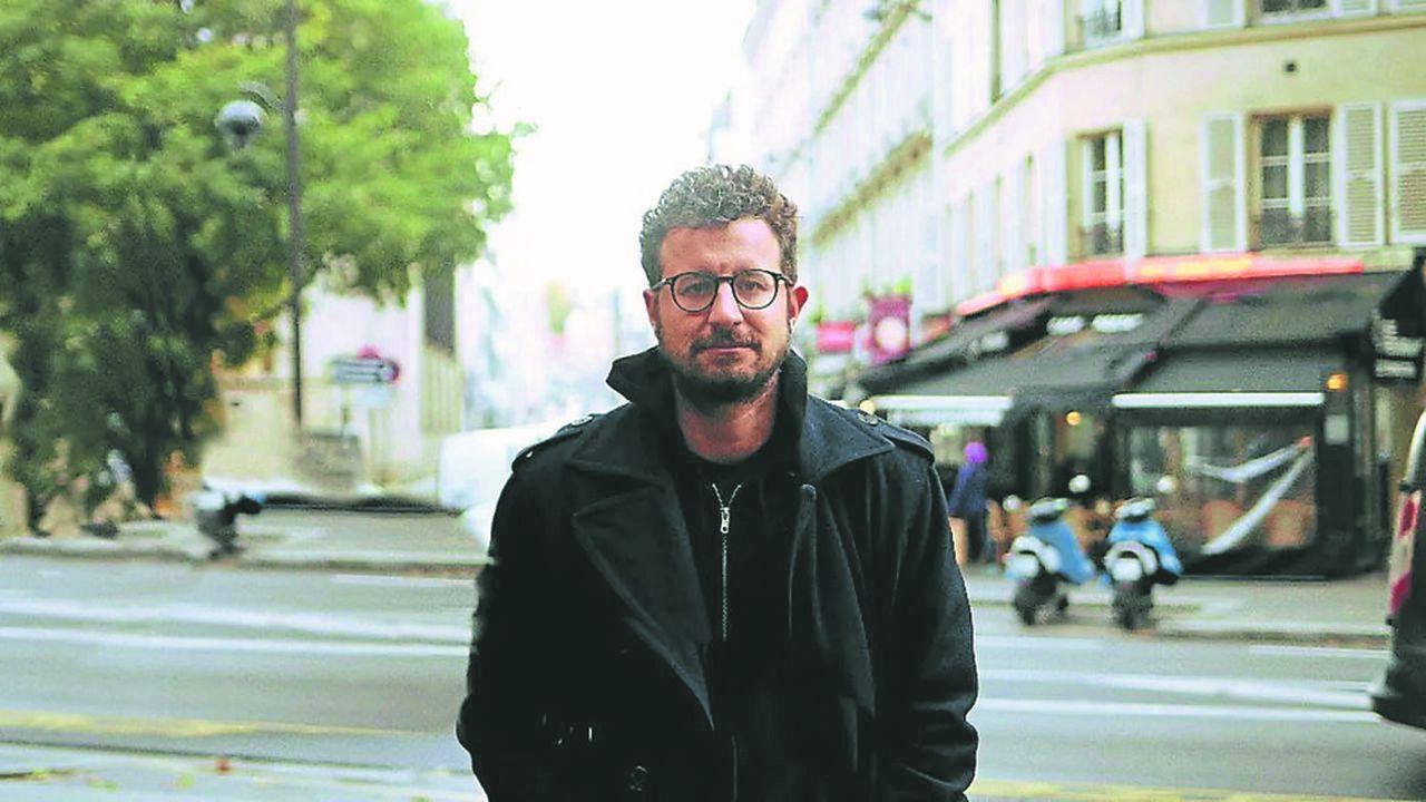 Yann Le Lann et le collectif Quantité critique travaillent à l'analyse des quelque 42millions de réponses collectées à ce jour par l'étude internationale «Il est temps», portée en France par Arte, le collectif On est prêt, Upian et Yami 2, et en partenariat avec de nombreux médias dont «Les Echos START», et des ONG.