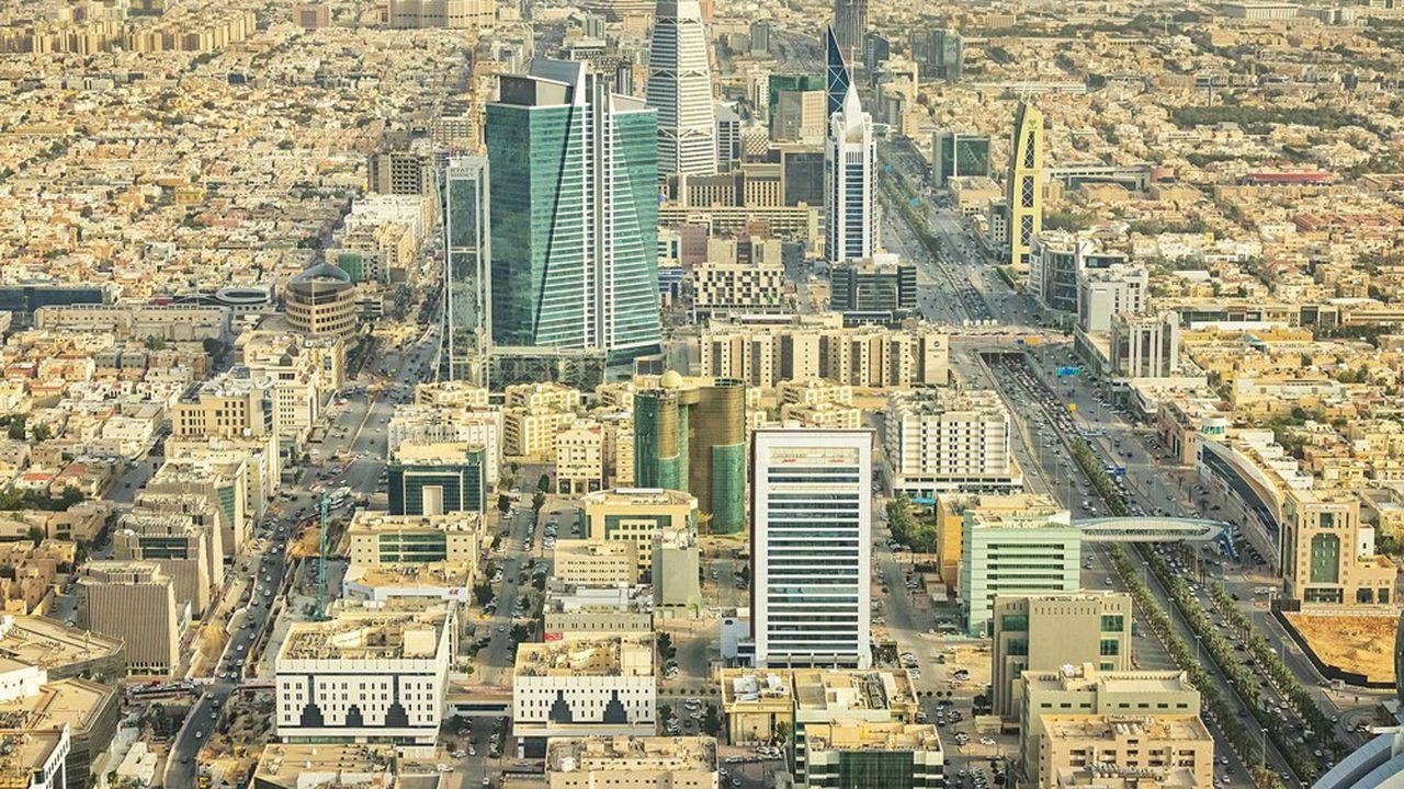 Prévu initialement à Riyad les 21 et 22novembre, le sommet du G20 se tiendra sous un format virtuel.