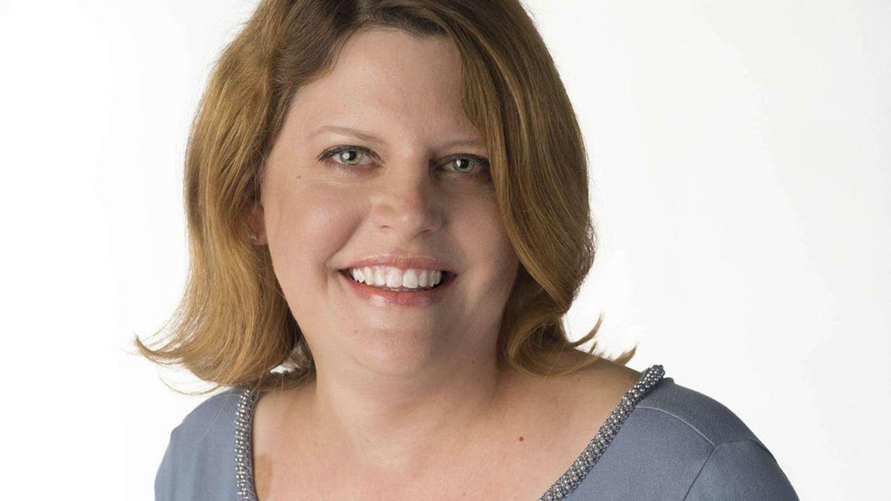 Sally Buzbee est éditeur exécutifde l'Associated Press.