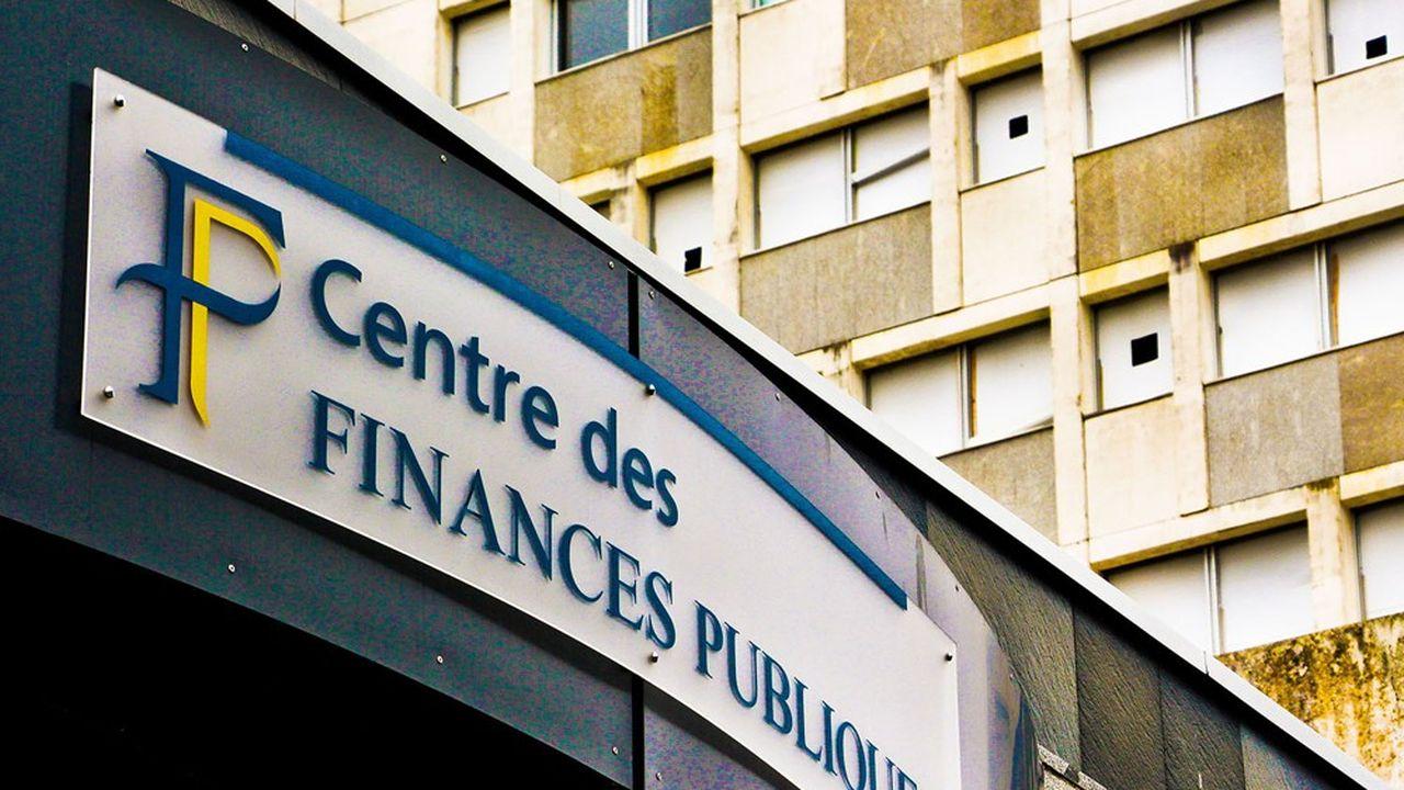 Comme c'est le cas depuis de nombreuses années, la Direction générale des finances publiques va de nouveau perdre des effectifs en 2021.