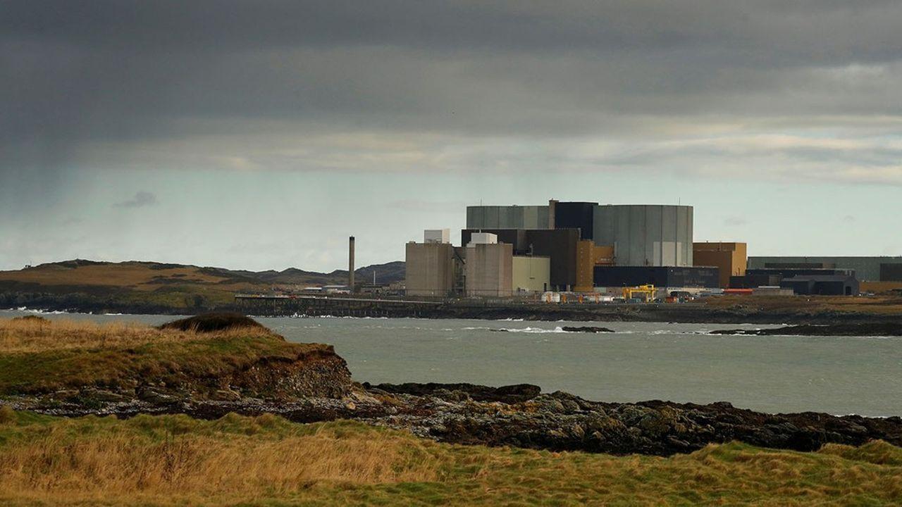 L'annonce il y a dix jours par le japonais Hitachi du retrait de son projet de construction d'une nouvelle centrale nucléaire à Wylfa, au Pays de Galles, a semé le trouble dans la filière du nucléaire au Royaume-Uni.