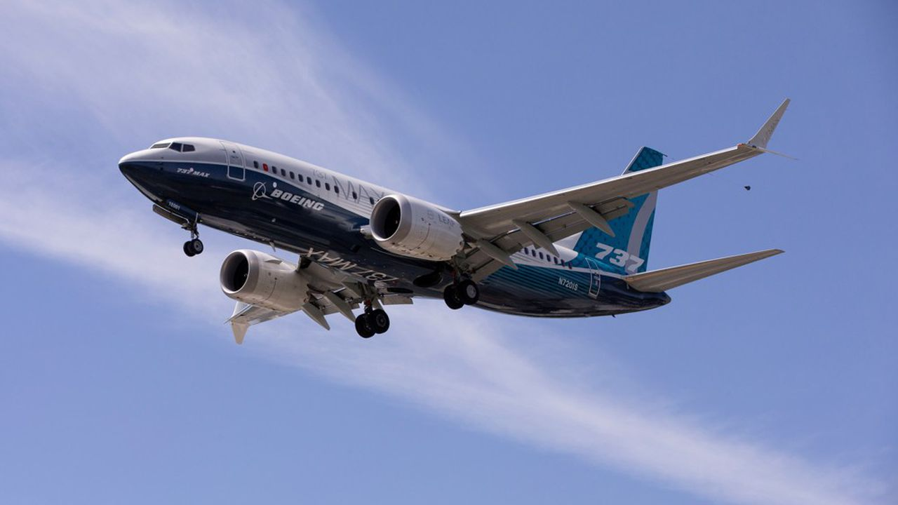 Au regard des aides reçues par Boeing, l'Europe devrait pouvoir taxer les produits américains à hauteur de 4milliards de dollars.