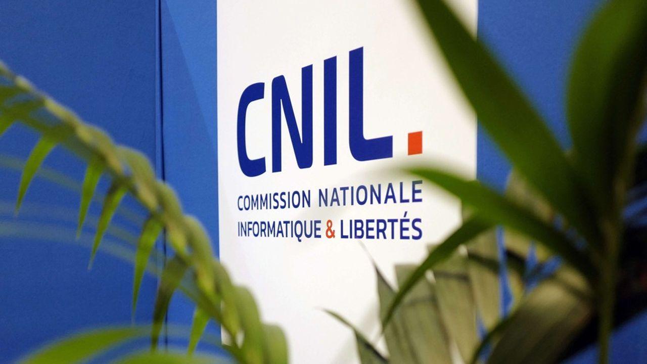 La CNIL donne sixmois aux acteurs de la publicité en ligne pour se mettre en conformité avec ses dernières règles