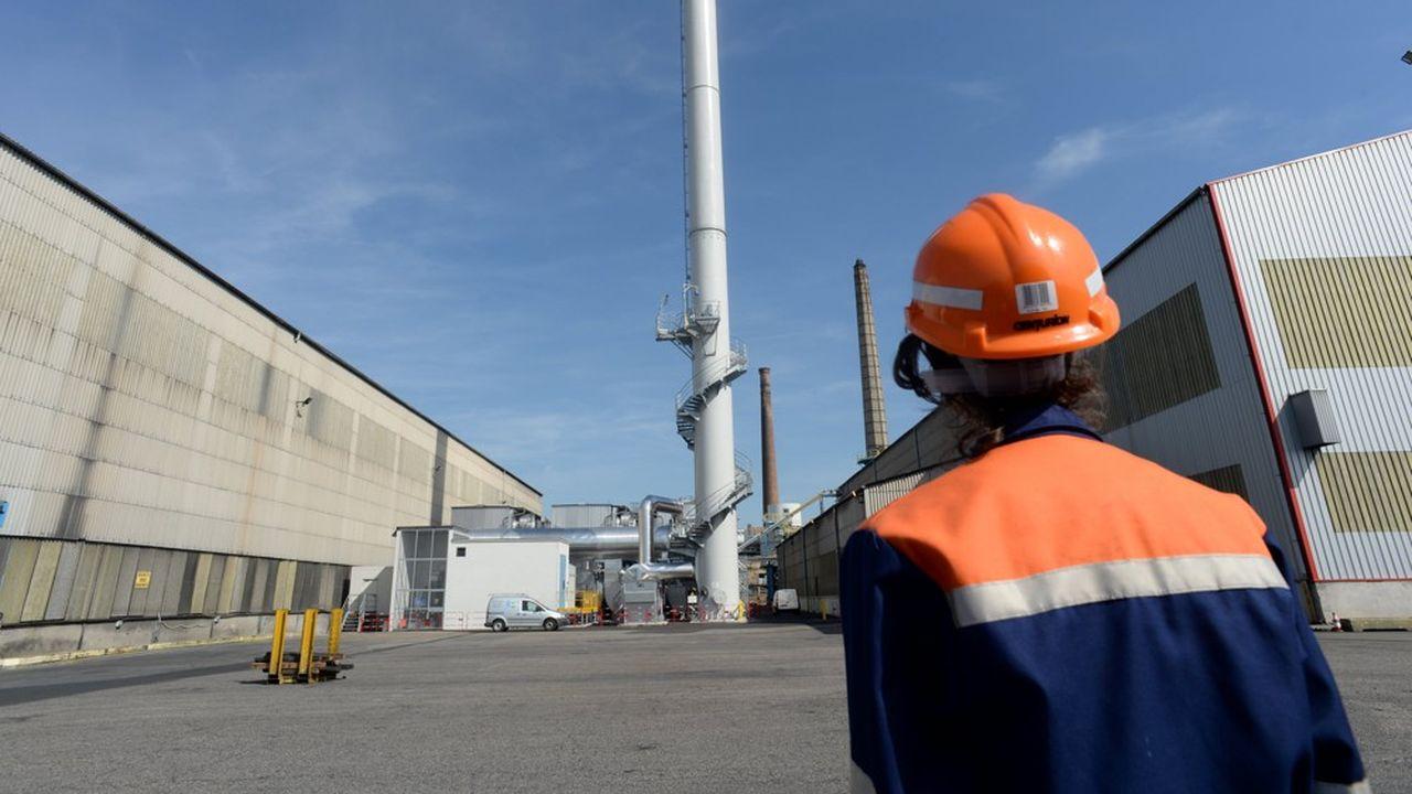 Le plan d'actionnariat salarié lancé en 2017 chez Carbone Savoie a été débouclé avec la revente de l'entreprise.
