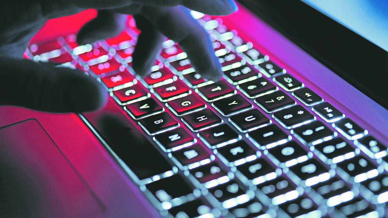 «Il faut qu'on réfléchisse à la façon de structurer une réponse «public-privé» sur un incident cyber majeur», avance le directeur des risques d'AXA.