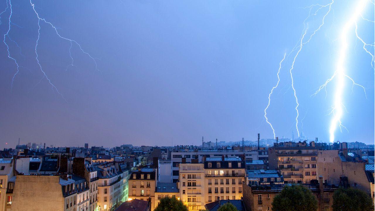 ENEDIS_TE_LESECHOS_La foudre, puissance et danger_SHUTTERSTOCK.jpg