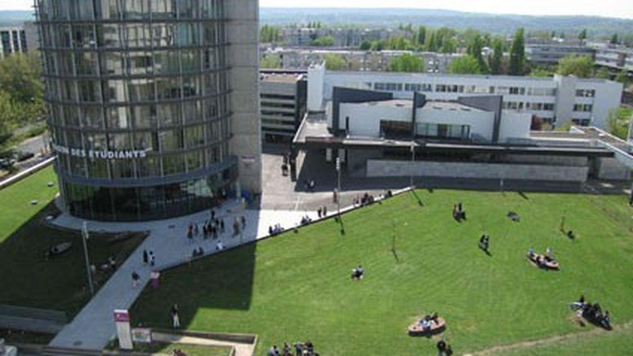 Le plan de relance du département du Val-d'Oise concerne aussi les jeunes diplômés de l'enseignement supérieur, âgés de 18 ans à 30 ans.