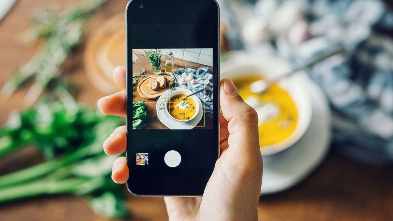Comment Instagram a bouleversé nos habitudes en une décennie?