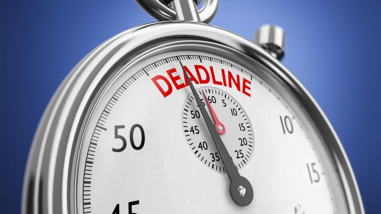 deadline-2636259_1920.jpg