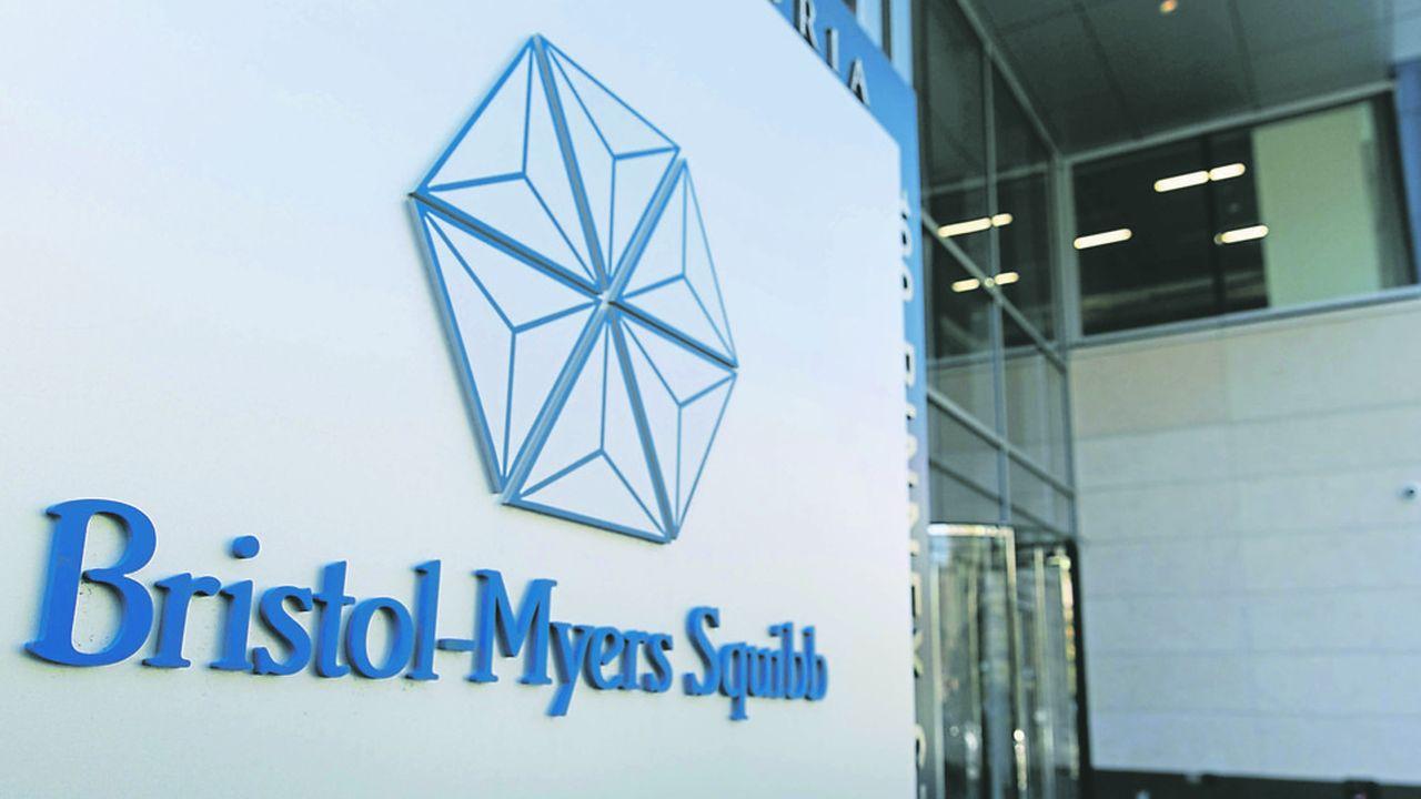 En rachetant MyoKardia, BMS a choisi de se renforcer en cardiologie.