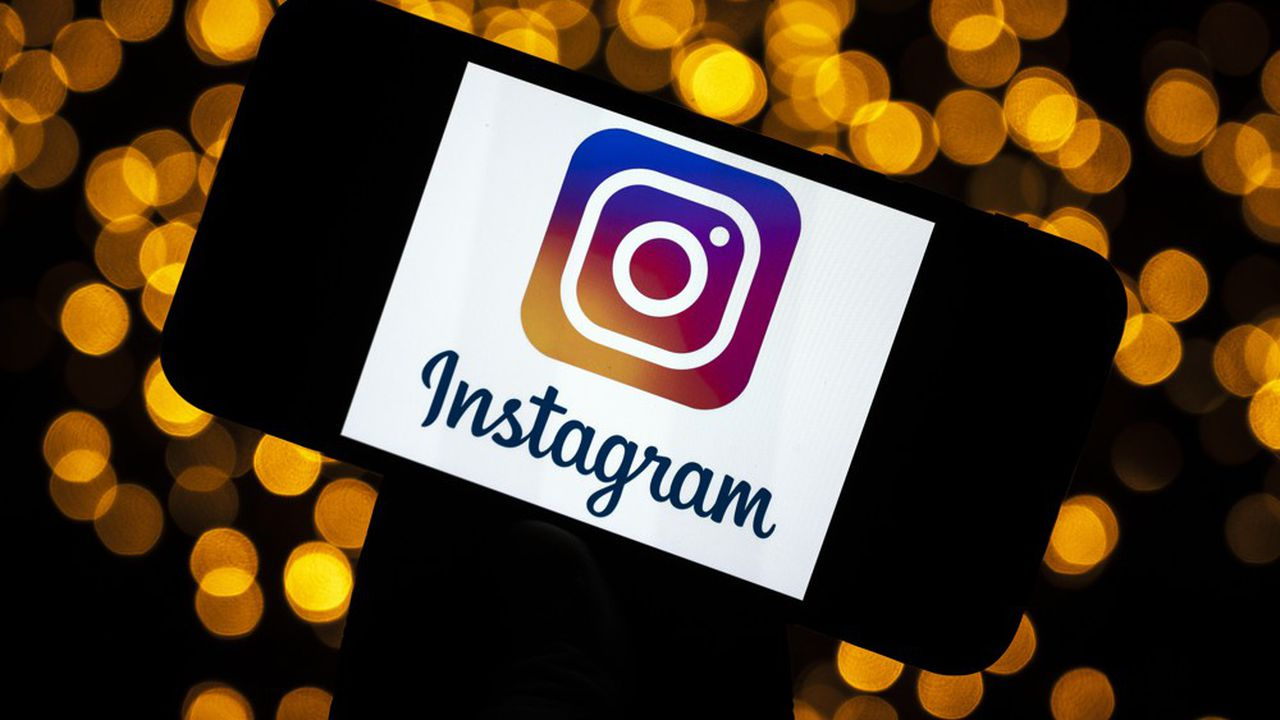 Instagram a été lancé en octobre2010 par Kevin Systrom et Mike Krieger.