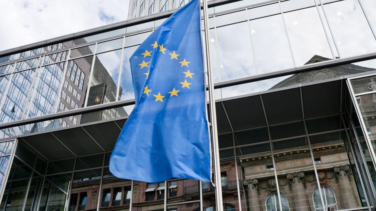 La Banque centrale européenne (BCE) vient de clôturer une consultation sur la consolidation bancaire en Europe.