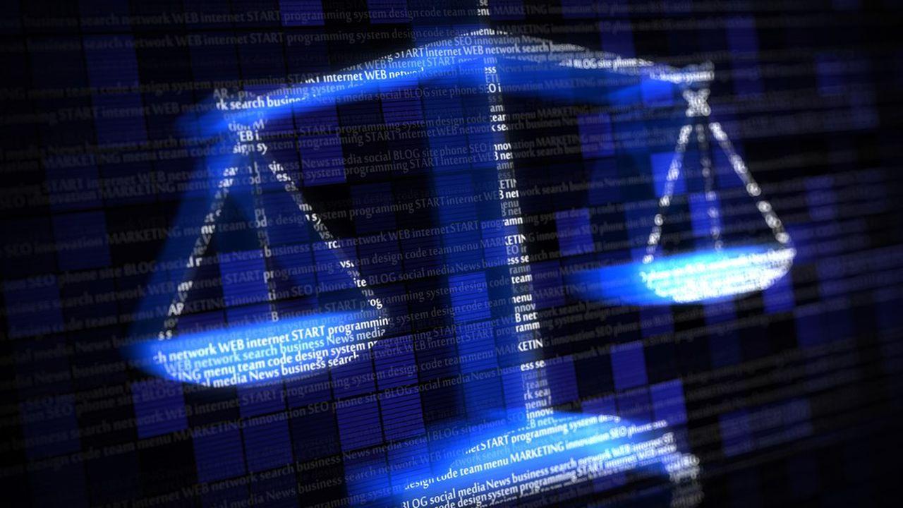 Les dirigeants cherchent avant tout un juriste généraliste, recruté généralement au moment de la première levée de fonds.