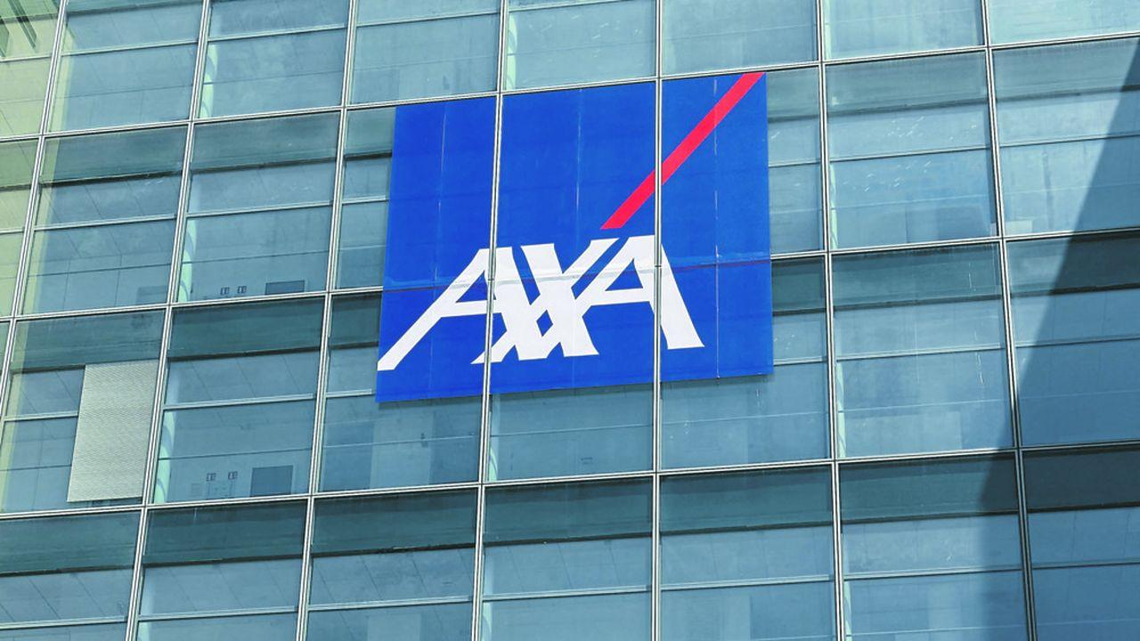 Pour Citi, AXA a besoin d'injecter 2milliards d'euros dans AXA XL.