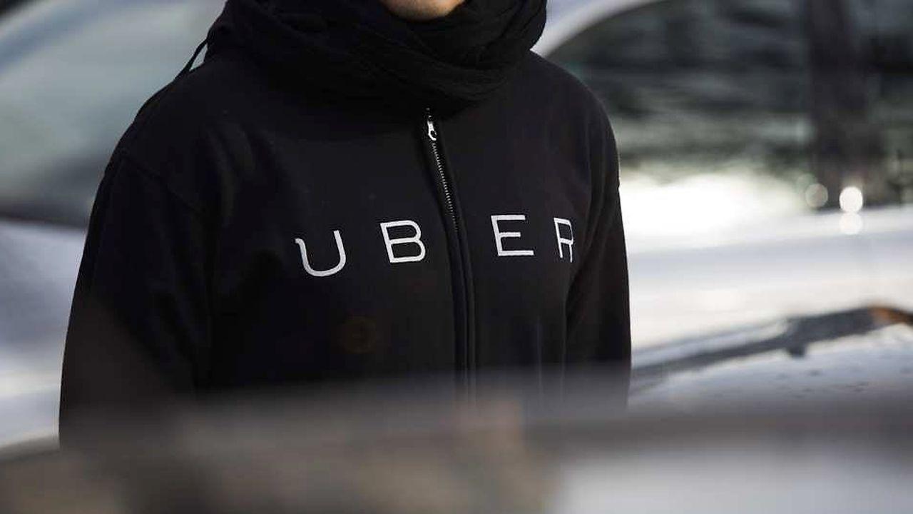 213260_1470726155_2003230-le-buzz-des-etats-unis-uber-leve-35-milliards-de-dollars-aupres-dun-fonds-souverain-saoudien-web-tete-021989596540-1000x533.jpg