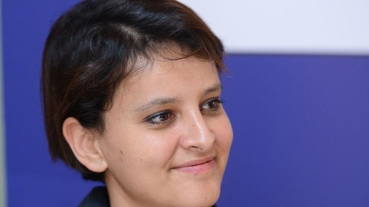 59644_1390578194_najat-vallaud-belkacem-ministre-droits-femme.jpg
