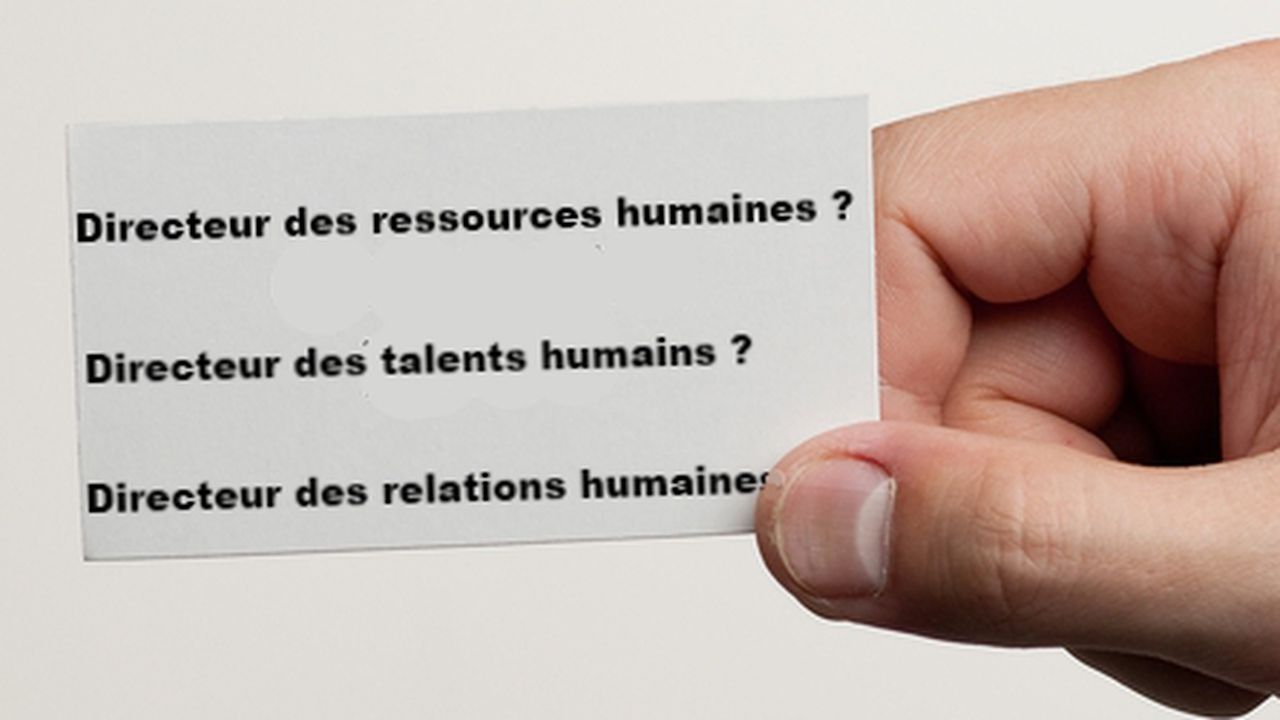 59123_1389719625_drh-ressources-relation-talent-humain.jpg