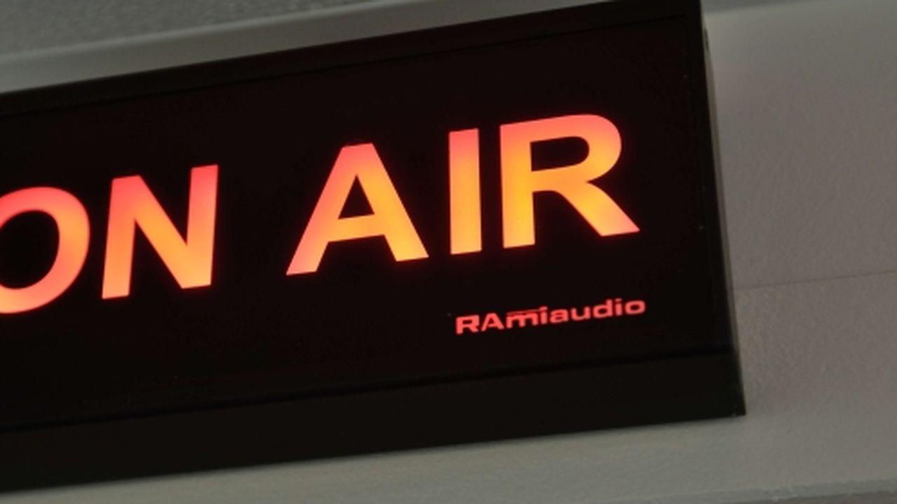58652_1387556878_radio-entreprise2.jpg