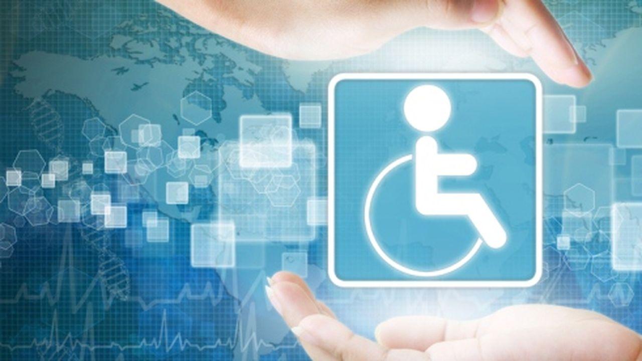 Handicap et entreprise : 4 pistes pour une politique RH efficace | Les Echos