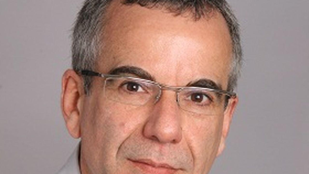 8146_1374490282_patrick-pierre-president-du-directoire-avenium-consultingimg-8696.jpg
