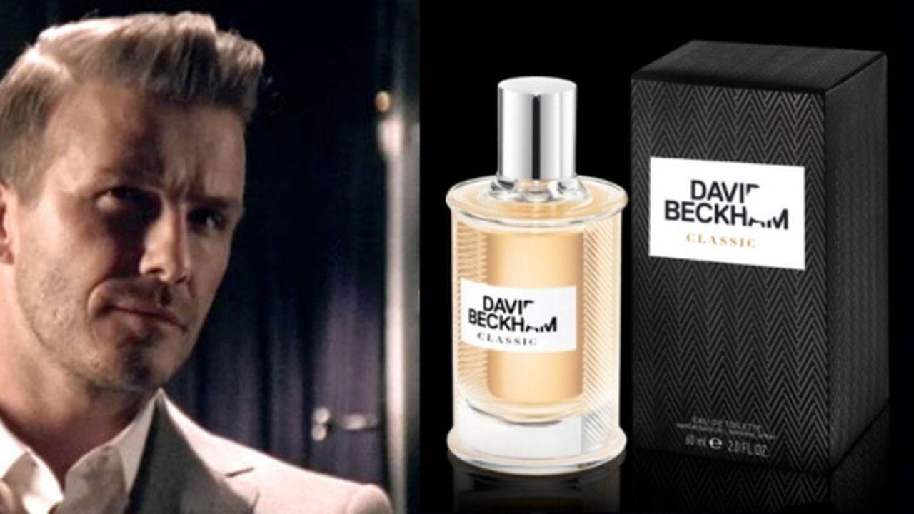8238_1374744312_david-beckham-parfum.jpg