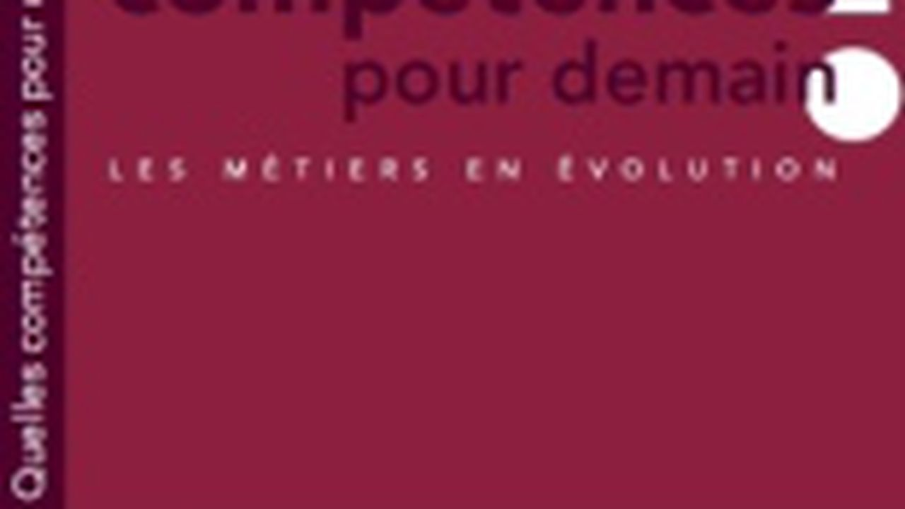 8105_1374237788_metiers-demain-competences.jpg