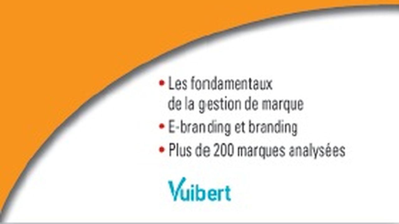 4399_1359026942_marque-vuibert-desprez-lewi.jpg