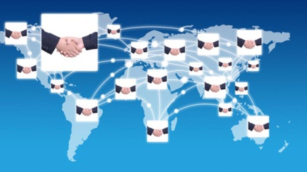 3530_1355388971_partenariats-international.jpg
