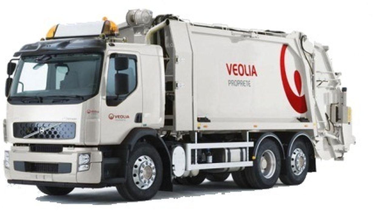 3508_1355331264_vehicule-veolia-proprete.jpg