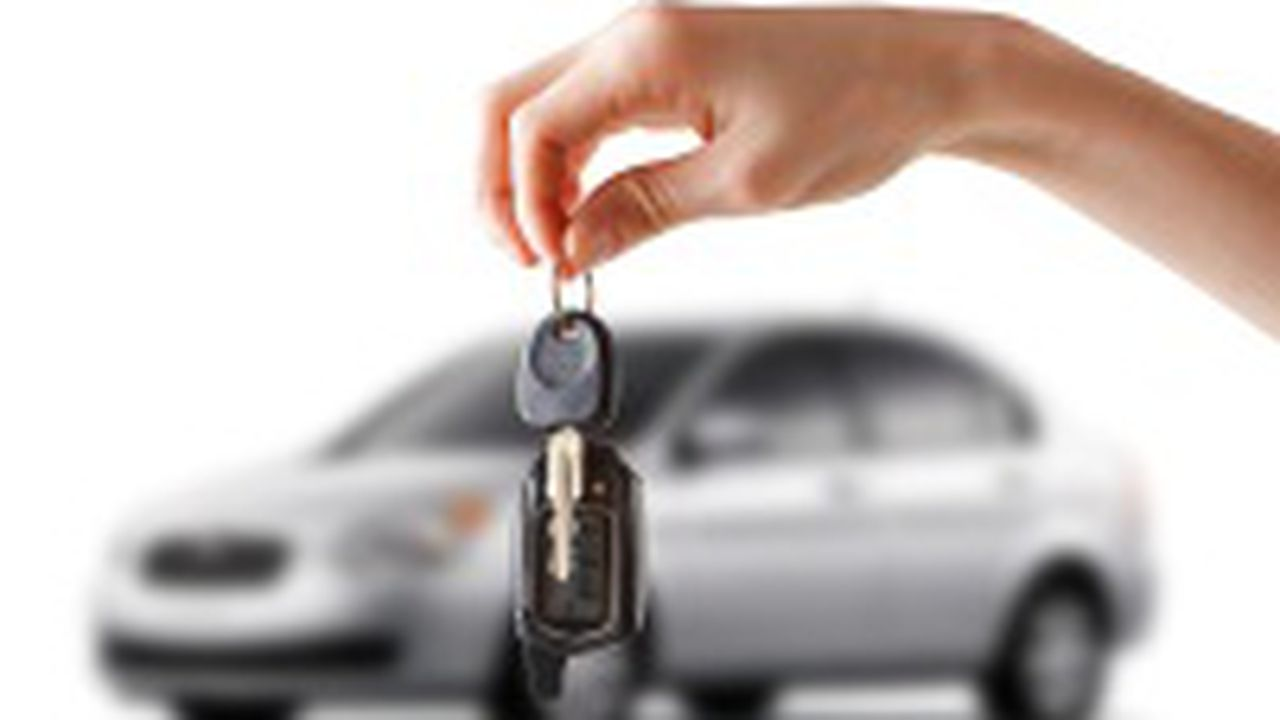 3501_1355326062_donner-voiture-salaries.jpg