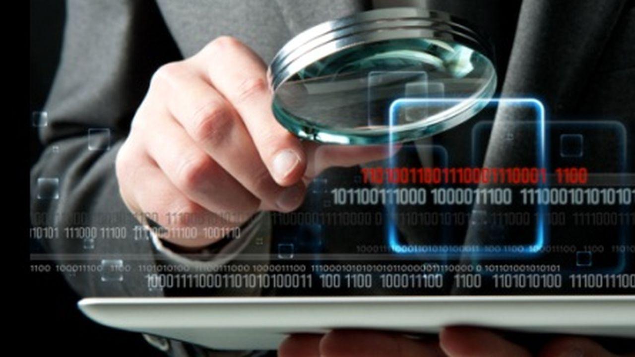 3520_1355386567_securite-informatique.jpg