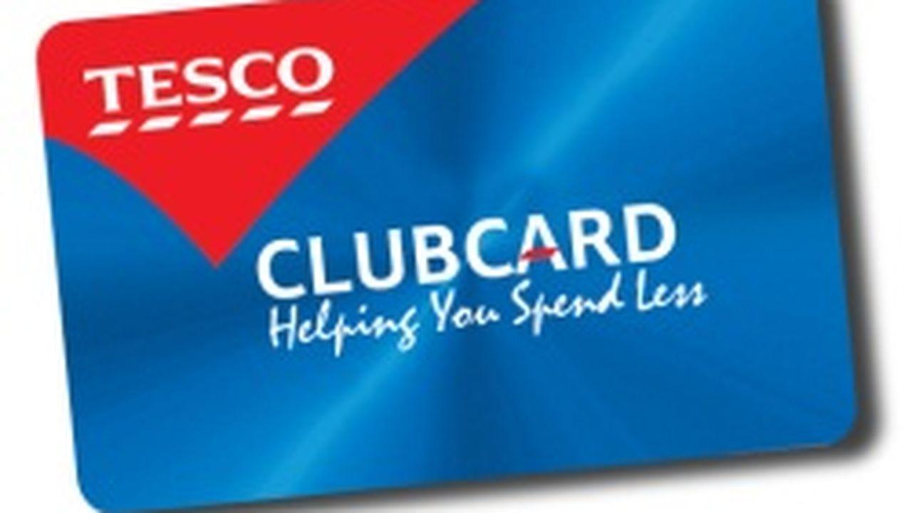 3061_1354103343_tesco-clubcard.jpg
