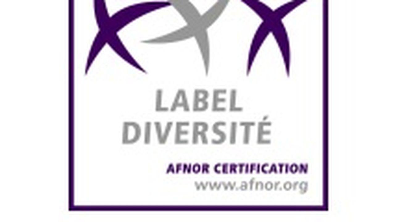 2803_1353429468_label-diversite.jpg