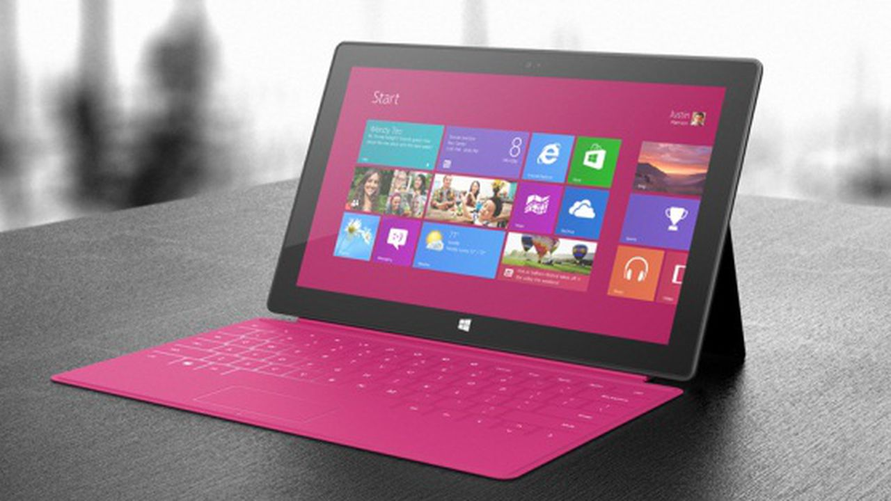 1895_1351008132_surface-magenta-cover2-web-w.jpg