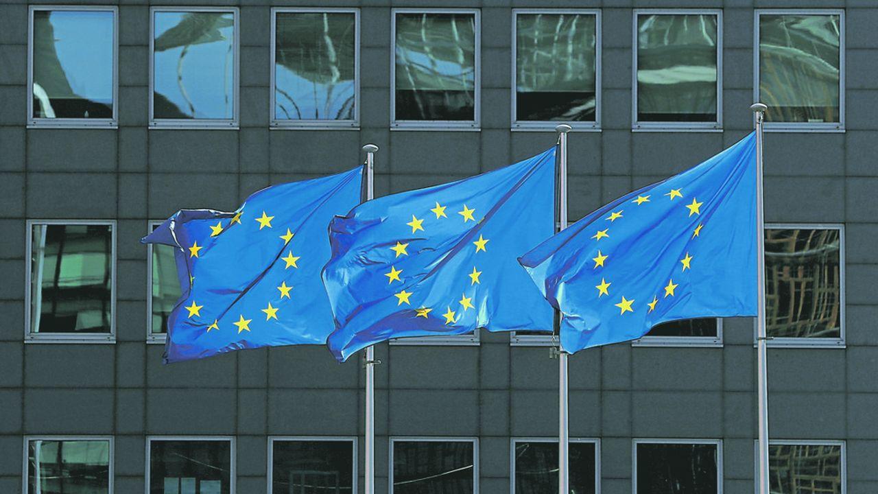 L'Union européenne va devenir l'un de plus gros acteurs du marché des social bonds.