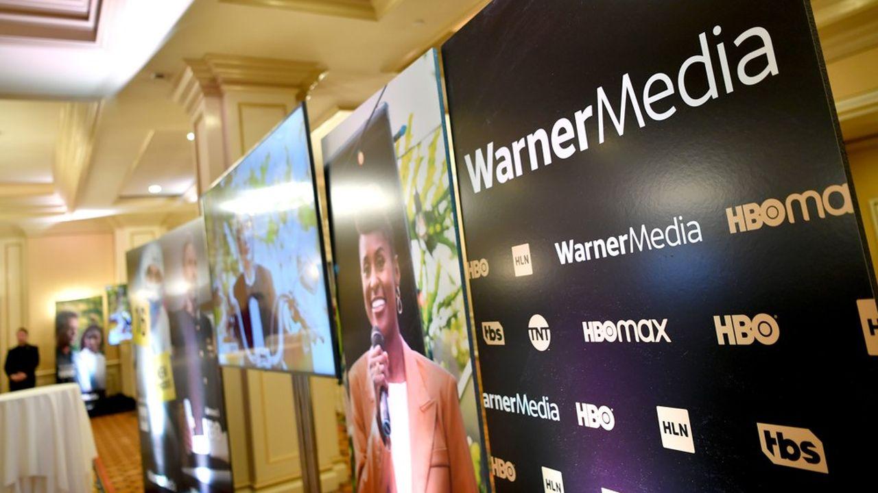 WarnerMedia devrait annoncer sa restructuration dans les prochaines semaines, rapporte la presse américaine.
