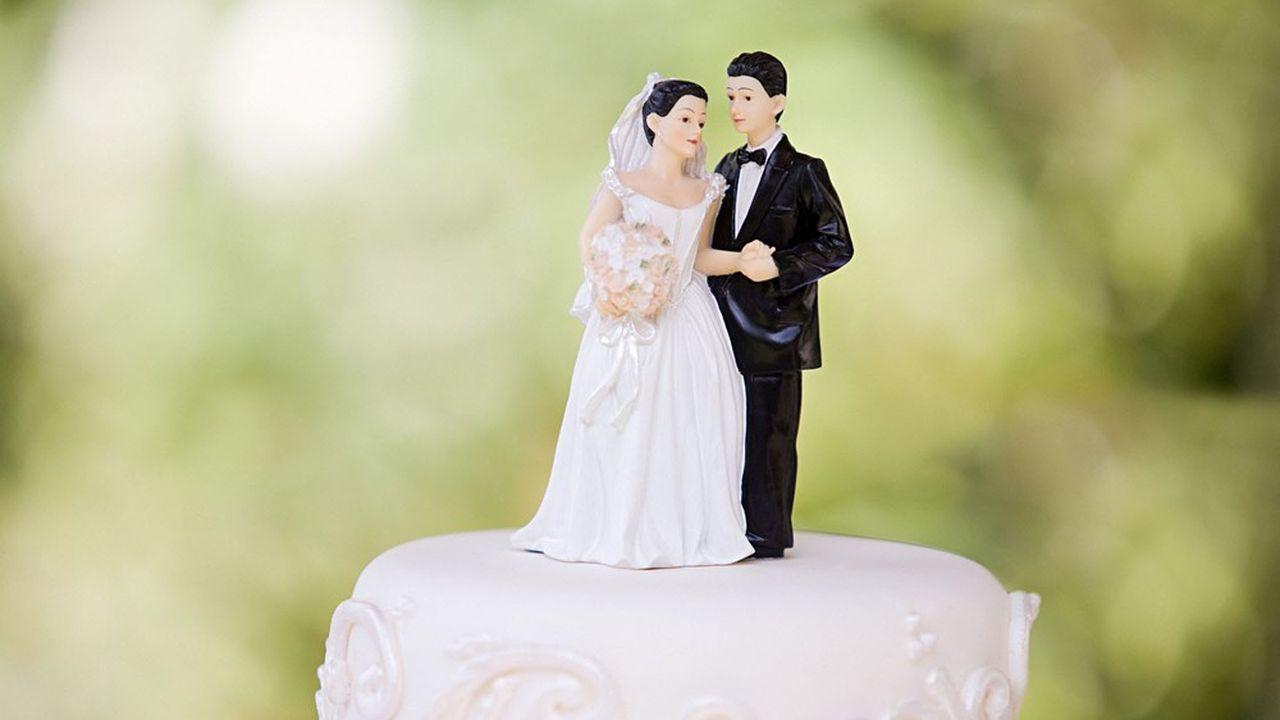 Lorsqu'il se marie et/ou crée son entreprise, le premier souci du chef d'entreprise est de protéger son conjoint contre les dettes de son entreprise.