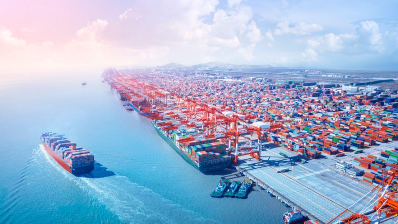 ENEDIS_TE_Un transport maritime plus écolo, est-ce possible_SHUTTERSTOCK.jpg