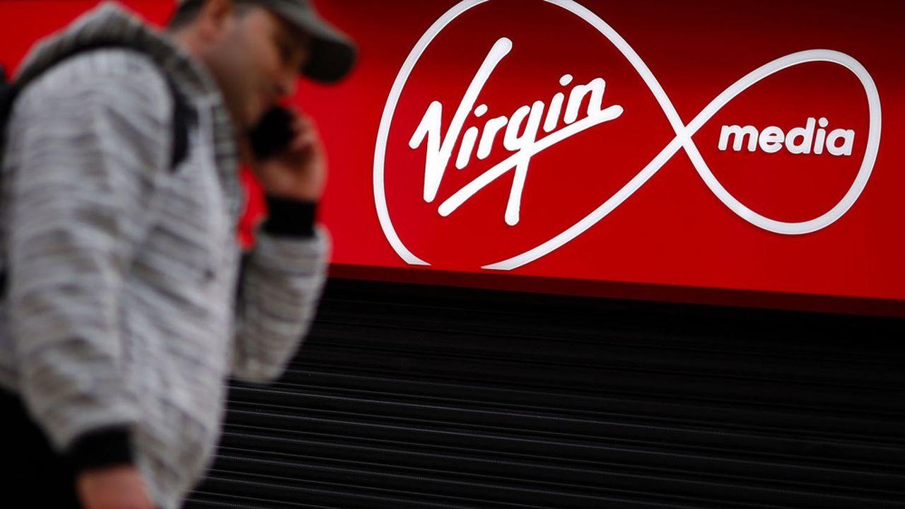 A deuxreprises ces derniers mois, le géant américain du câble Liberty Global a marié ses filiales européennes -le britannique Virgin Media et le suisse UPC- à des opérateurs mobiles locaux.