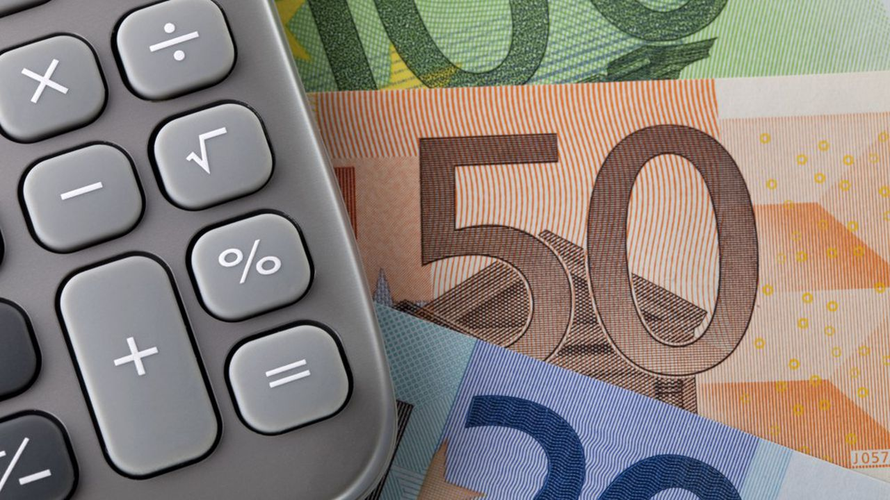 L'épargne salariale reste le thème numéro un de la négociation collective avec plus de 34.000 accords en 2018.
