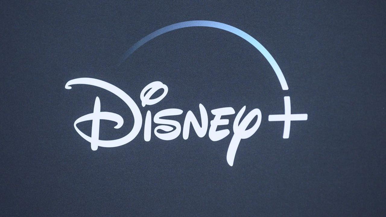 Disney réoriente sa stratégie vers plus de contenus en ligne — Streaming