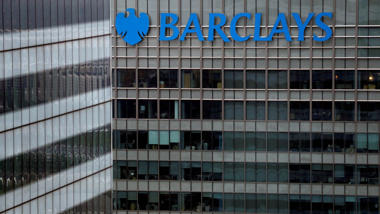 Barclays vient de recruter un nouveau responsable pour ses activités de M & A en France, en Belgique et au Luxembourg.