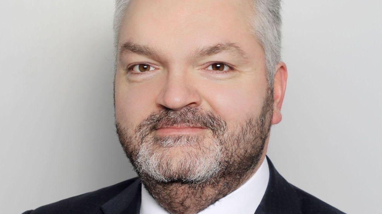 Dimitar Hadjiveltchev, avocat associé, CMS Francis Lefebvre Avocats: «L'imposition limitée dans le pays d'accueil et la protection conventionnelle font bon ménage».