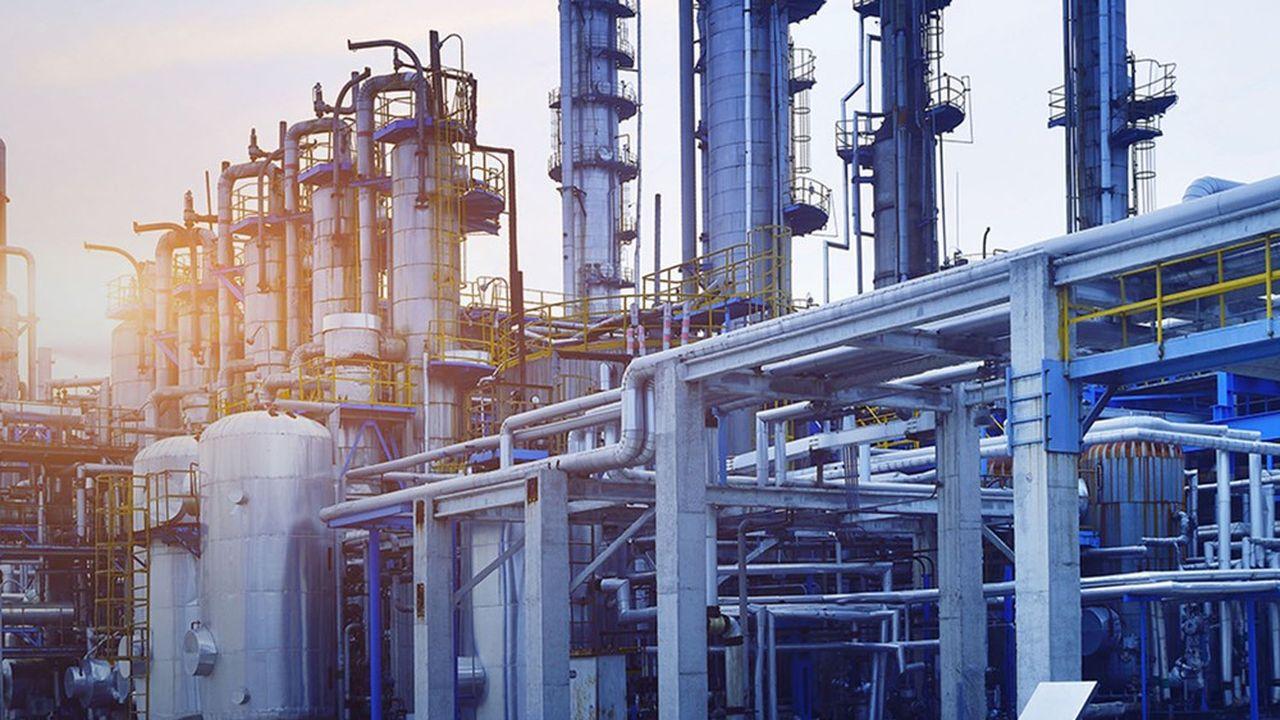 Spécialisé dans la maintenance des sites industriels, Endel emploie plus de 6.000 personnes.