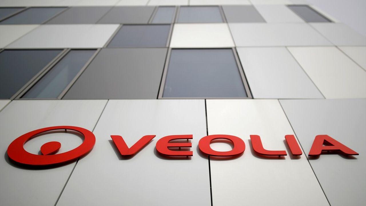 Veolia a placé deux milliards d'euros d'obligations perpétuelles sur les marchés.
