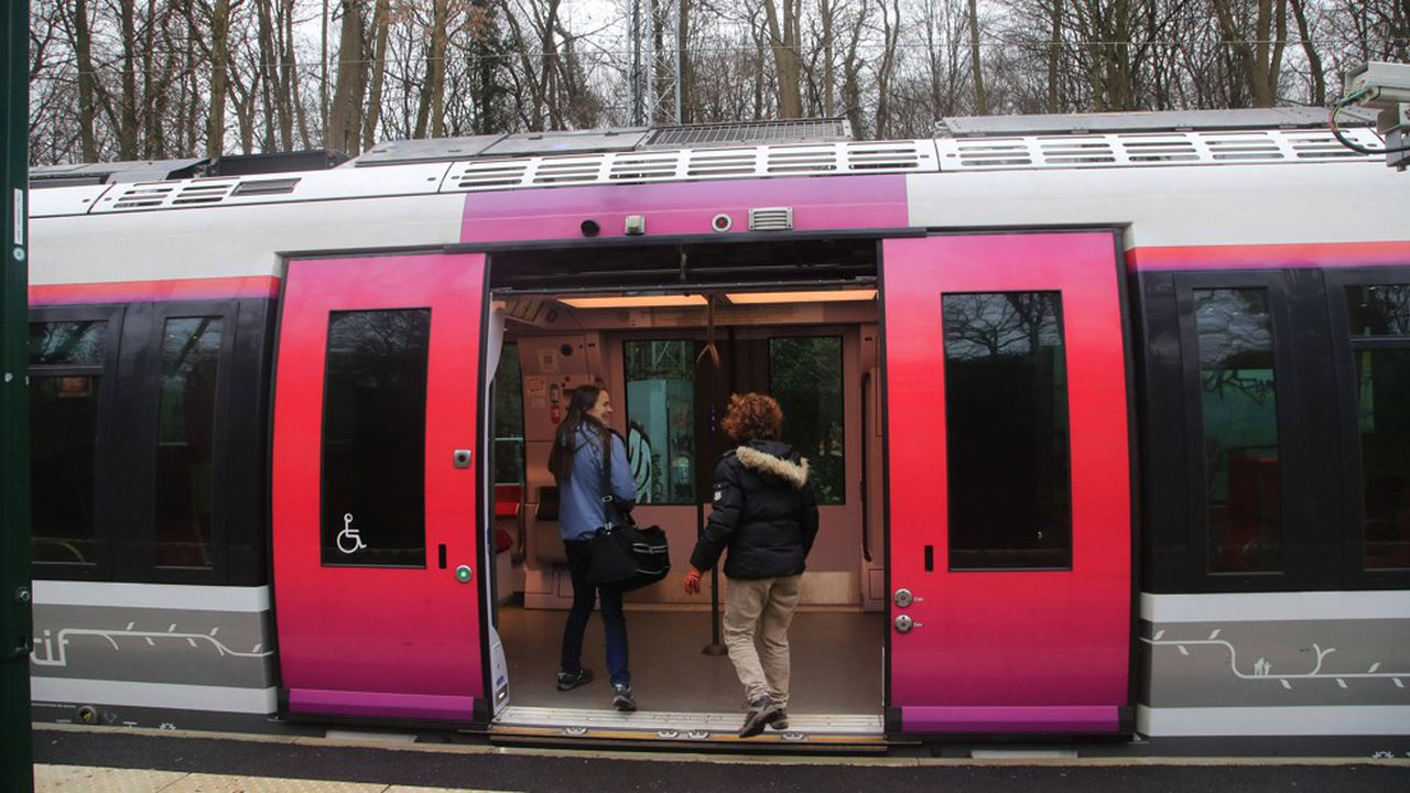 Forte de sa compétence 'Transports', l'agglo s'est engagée depuis plusieurs années dans une vaste réflexion de réaménagement de ses gares.