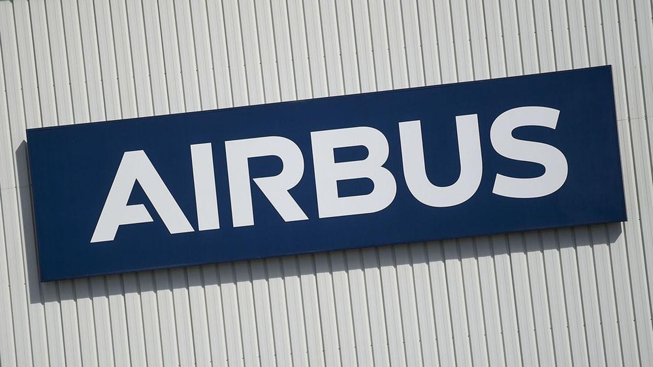 L'industrie et l'aéronautique représente les deux principaux moteurs de l'économie essonnienne.
